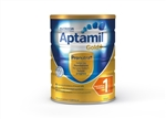 Aptamil Gold 1 Infant Formula from birth to 6 months