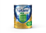 Aptamil Gold AR Infant Formula from birth to 12 months