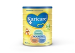 Karicare  Follow-on Baby Formula from 6 months 900g