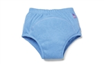 Bambino Mio Reusable Training Pants - Blue 18-24 mths