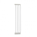 Dream baby safety Gate 1m High Extension 27cm