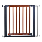Dreambaby safety gate Savannah/Windsor