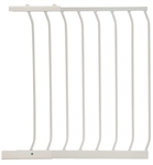 Baby Gate: dream baby safety gate extension 63cm