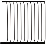 Baby Gate: dream baby safety gate extension 100cm