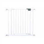 Dreambaby Liberty Security Gate - F854