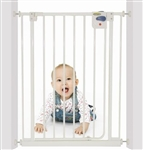 Valco Guardian Baby Safety gate
