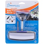 Dream baby deliux Baby rear view mirror