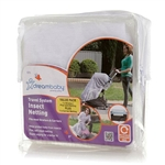 Dreambaby Travel System Insect Nylon Netting