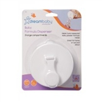 Dreambaby Infant Formula Dispenser
