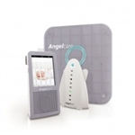 Angelcare Digital Movement, Video & Sound Monitor AC-1100