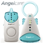 Angelcare Sound Monitor AC-620