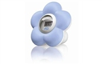 Philips Avent Digital Bath and Bedroom Thermometer
