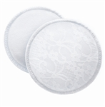 Avent Washable Pads 6pk