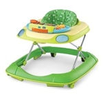 Chicco  Piano Walker