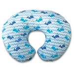 Chicco Boppy Feeding and Infant Support Pillow