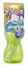 Nuby Monster No Spill Cup 6m+ 330ml