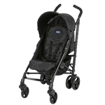 Chicco Lite Way Stroller - Ombra