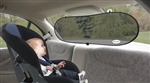 Playgro Rear Sunshade