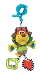 Playgro Dingly Dangly Roary the Lion 0m+