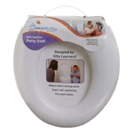 Dreambaby Potty Seat