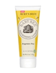 Baby Bee Nourishing Lotion - Fragrance Free  170gm