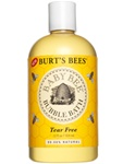 Baby Bee Bubble Bath 350ml