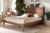 Bedroom Furniture Platform Beds