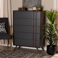 Bedroom Chest Furniture