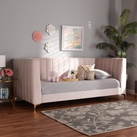 Bedroom Furniture Daybed