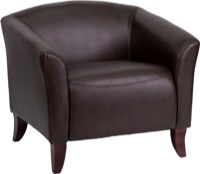 Flash Furniture - Imperial Series Chair