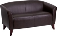 Flash Furniture - Imperial Series Love Seat