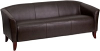 Flash Furniture - Imperial Series Sofa