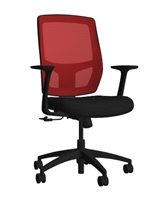 Airus Office Chair