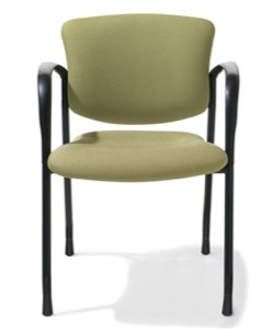 Highmark Lynx Guest Chair