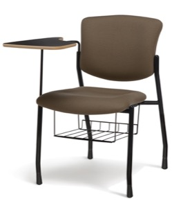 Highmark Lynx Classroom Chair