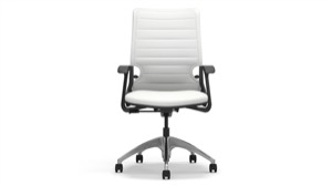 InSync Office Chair