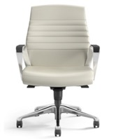 Fino Office Chair