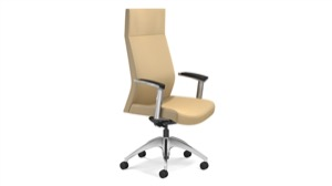 Revel Office Chair