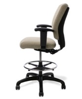 emme Office Chair