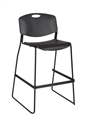 Regency Seating - Zeng Stack Stool