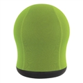 Zenergy Swivel, Green
