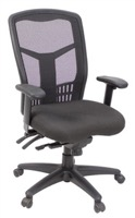 Regency - Office Chair - Kiera Executive