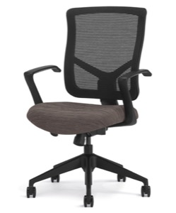 Bolero Office Chair