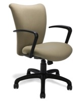 rebound Office Chair