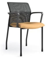 Highmark Ten Guest Chair