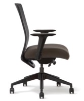 HB Office Chair