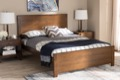 Bedroom Set Catalina Mission Furniture