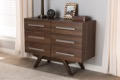 Bedroom Set Auburn Dressers