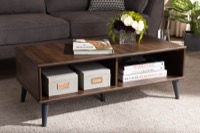 Living Room Coffee Tables