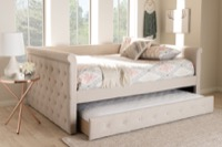 Alena Modern Bedroom Furniture